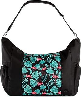 Lug Shuffle Travel Tote Bag
