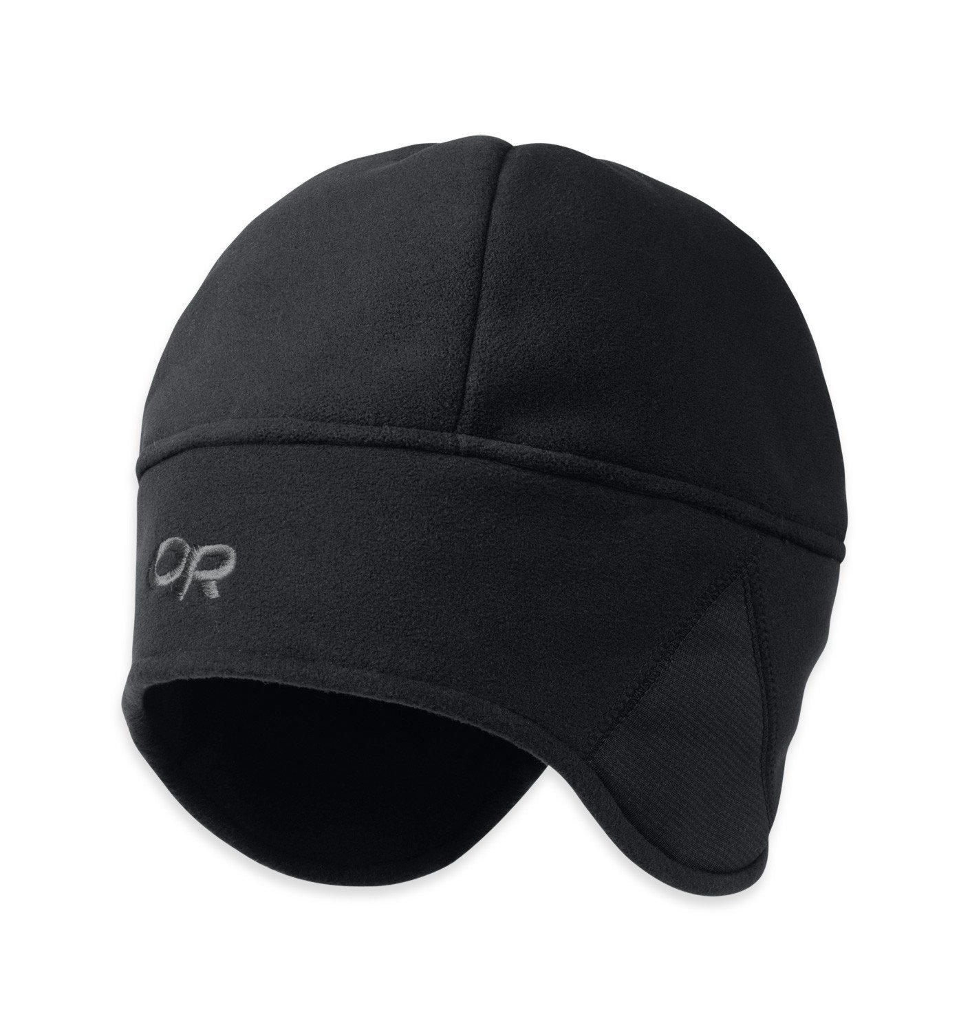 Outdoor Research Warrior Black X Large