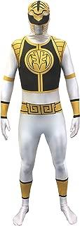Best power rangers white ranger cosplay Reviews