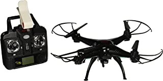 Best ignite rc helicopter parts Reviews