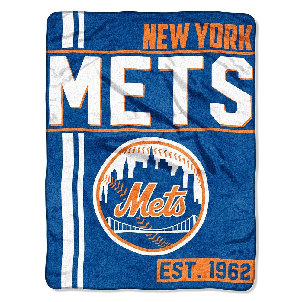 Buy Mets Now!