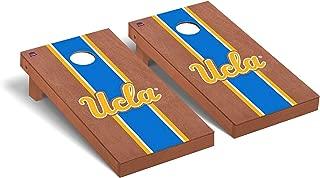 ucla bruins cornhole boards