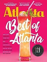 atlanta now magazine