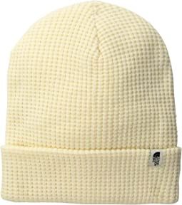 80b66c560a062e The north face salty dog beanie | Shipped Free at Zappos