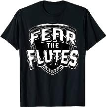 Best fear of flutes Reviews