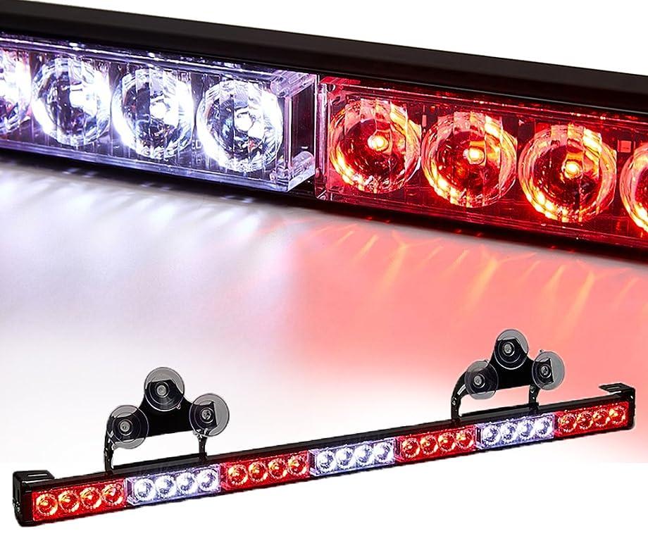 V-SEK 28 LED 31.5