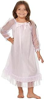 laura dare gown