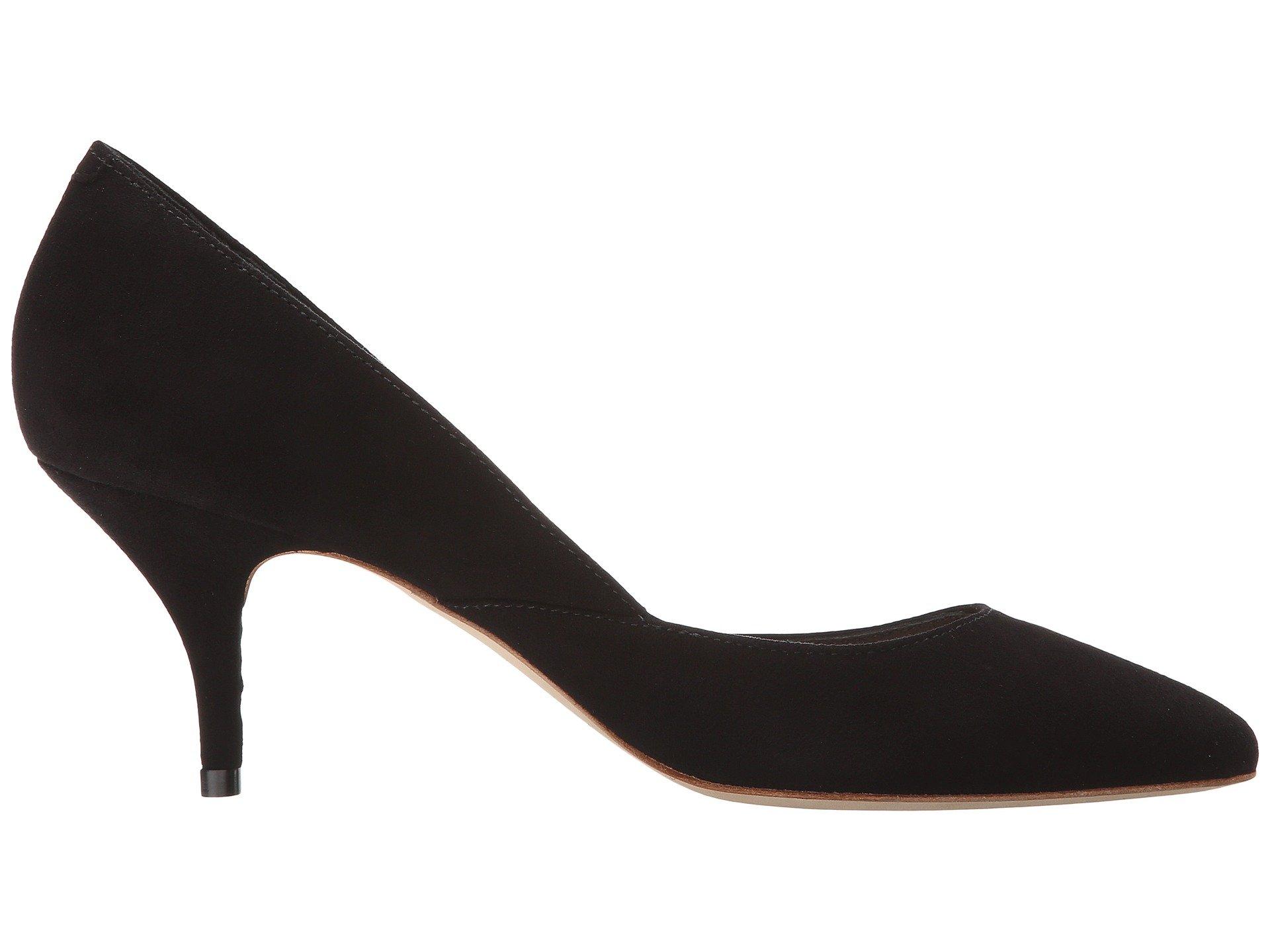 Munro Jolie Shoes Sale