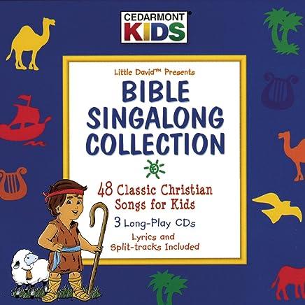 Bible Singalong