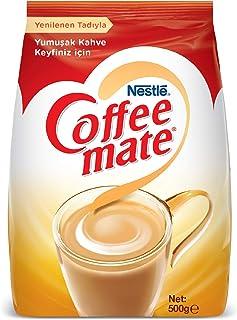 Nestle Coffee Mate - 500 Gr Ekopaket