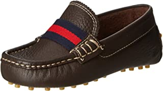 Elephantito Kids' Club Loafer