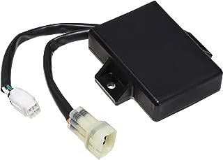 CDI Box Yamaha YFZ 350 Banshee OEM Repl. # 3GG-85540-10-00 - DZE 1557