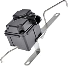 APDTY 135136 Intake Manifold Runner Control