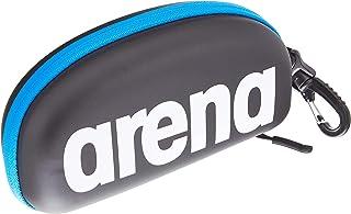arena 1e048 Accessoires Mixte