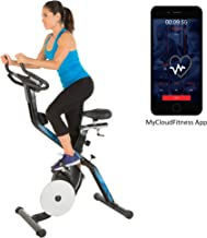 Best pedal on spin bike Reviews