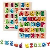 Number Puzzle En Amazon Tiendamiacom