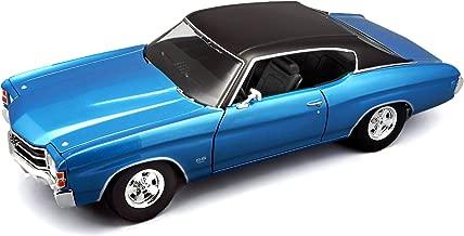 scale model cars buy online