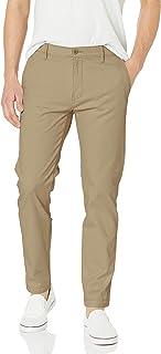 Men's XX Standard Tapered Chino Pants