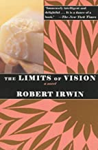 The Limits of Vision: A Novel