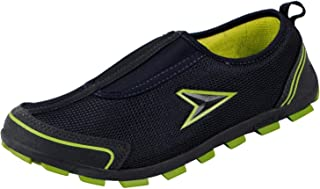 BATA Power Women's Sports Shoes