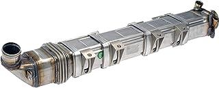 Dorman 904-5035 EGR Cooler for Select Trucks