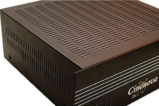 Earthquake - Cinenova Grande IR-16 Power Amp