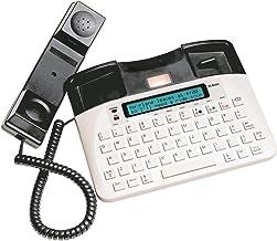 Avaya Telset 1140 TTY Standard Phone photo