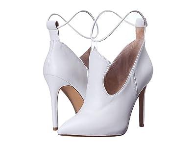 Jessica Simpson Periya (Bright White) Women