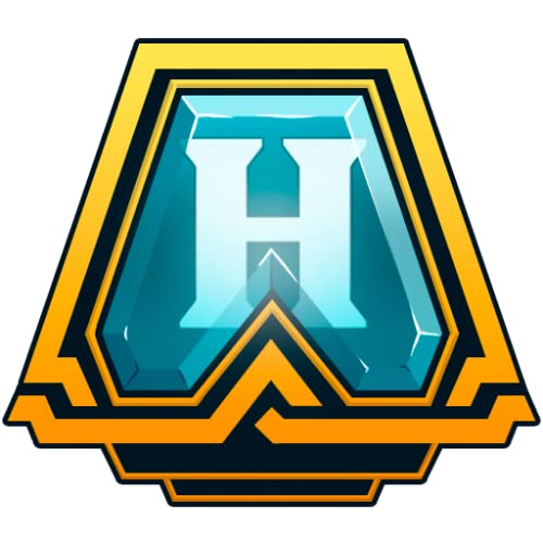 TFT Helper - League of Legends