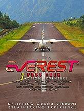 Everest 3Pass Trek