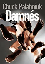 Damnés (French Edition)
