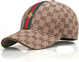 gucci hat baseball cap