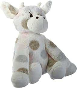 Little Giraffe - Little G Plush Toy