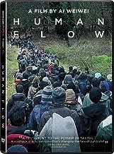 human flow dvd