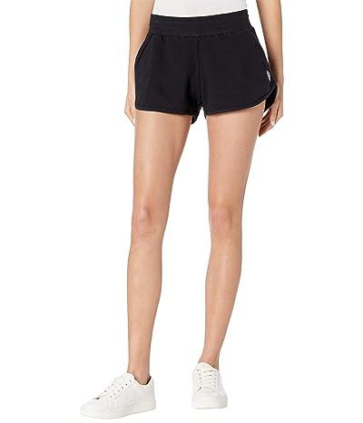 FP Movement Get Set Shorts Women