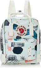 Fjallraven, Kanken Art Special Edition Mini Backpack for Everyday
