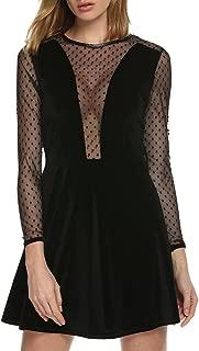 Best black overall dress forever 21 Reviews