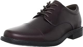Men's Ellingwood Derby Shoe