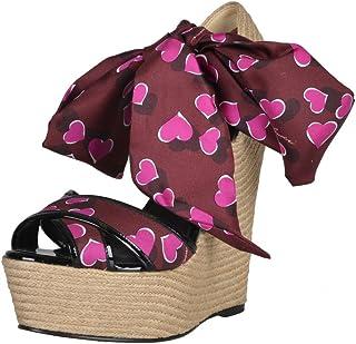 bda5f7446cda Dép sandal giay da nam hang hieu gucci tuyển chọn từ Amazon