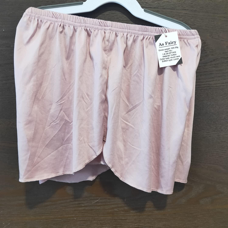 As Fairy pajama bpttoms In stock Womens Elastic Pajama Sleep-Lo Limited price sale Waistband