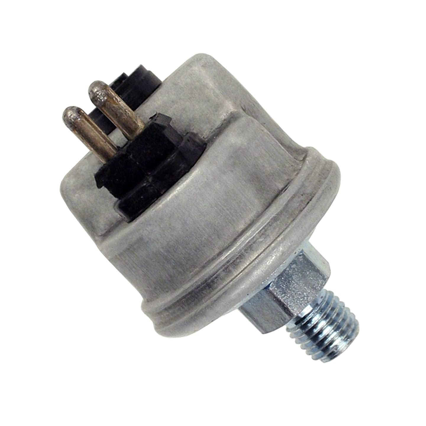 Beck Arnley 201-1975 Oil Pressure Switch with Gauge