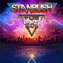 Best stan bush albums Reviews