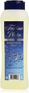 Farina Plata Agua de Colonia 600 ml