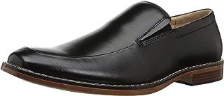 حذاء رجالي بدون كعب من Madden