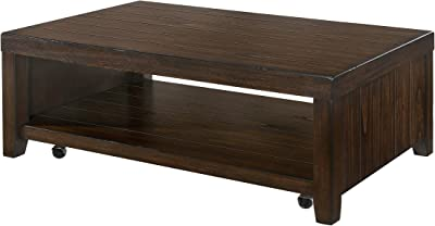 Lane Home Furnishings Cocktail Table