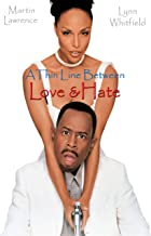 Best martin lawrence a thin line between Reviews
