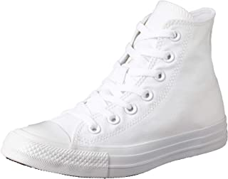 Converse Chuck Taylor All Star Hi-top Sneakers, Unisex