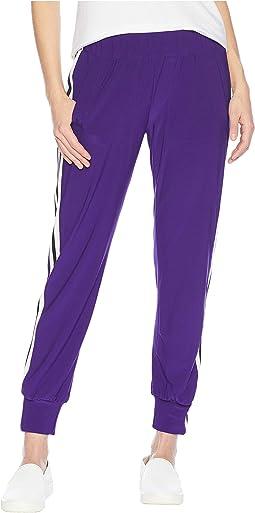 Purple/Engineered Stripe