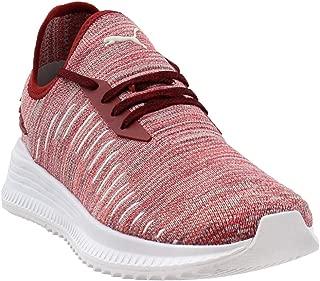 Mens Avid Evoknit Summer Casual Sneakers,