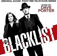 Best blacklist songs season 5 Reviews